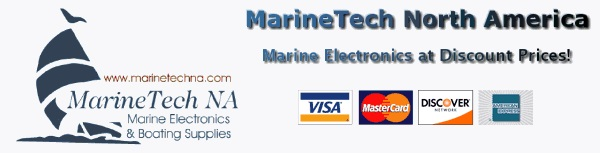 MarineTech North America